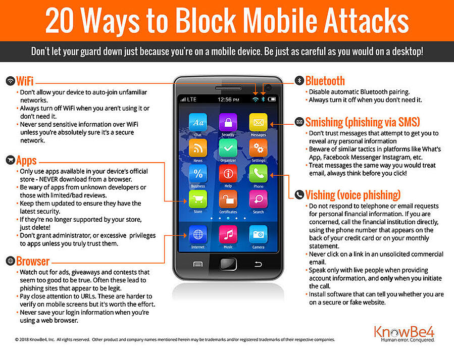 20_ways_to_block_mobile_attacks