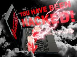 Wissen der Mitarbeiter um Risiken des Cyberspace immer noch zu stark begrenzt