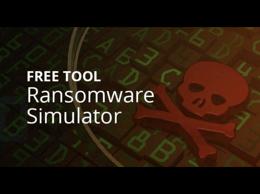 Wie effektiv sind Ihre Anwender vor Ransomware-Angriffen geschützt?