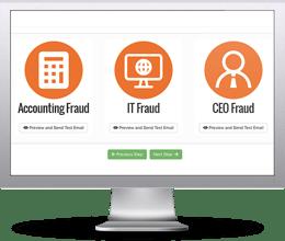 KnowBe4 erweitert sein Testangebot – Neuer kostenloser Phishing Reply Test zeigt Unternehmen Sicherheitsschwachstellen in unternehmensinterner Email-Kommunikation auf
