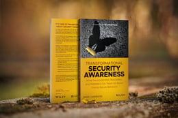 Die Sicherheitskultur im Griff