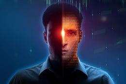 Tagesschau-Bericht zu Studie über Cyberkriminalität: Unternehmen verlieren Milliarden