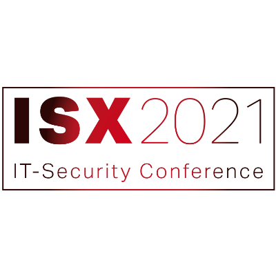 ISX Coonference_logo