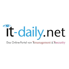it-daily.net_logo