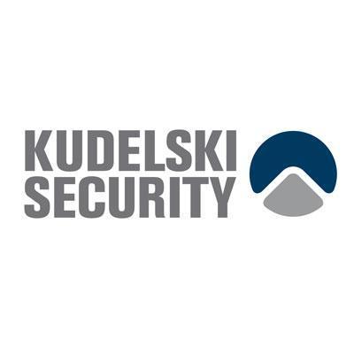 Kudelski_Logo