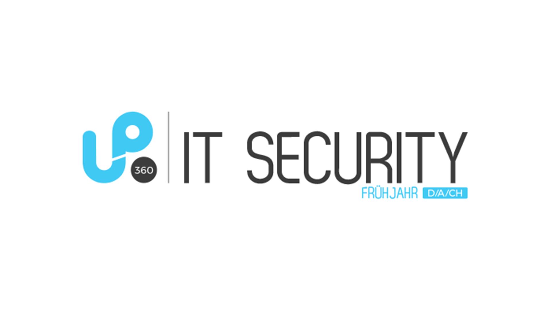 ScaleUp-IT-Security_logo